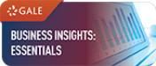 Business Insights Essentials logo