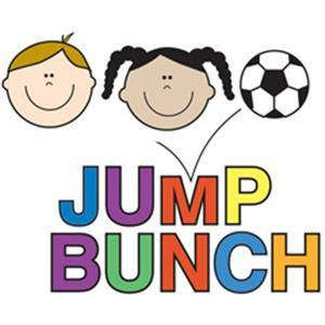 JumpBunch logo